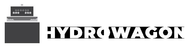 HYDROWAGON Logo